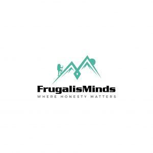 Frugalis Minds