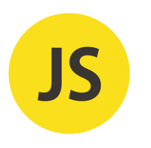 Javascript Is the Future