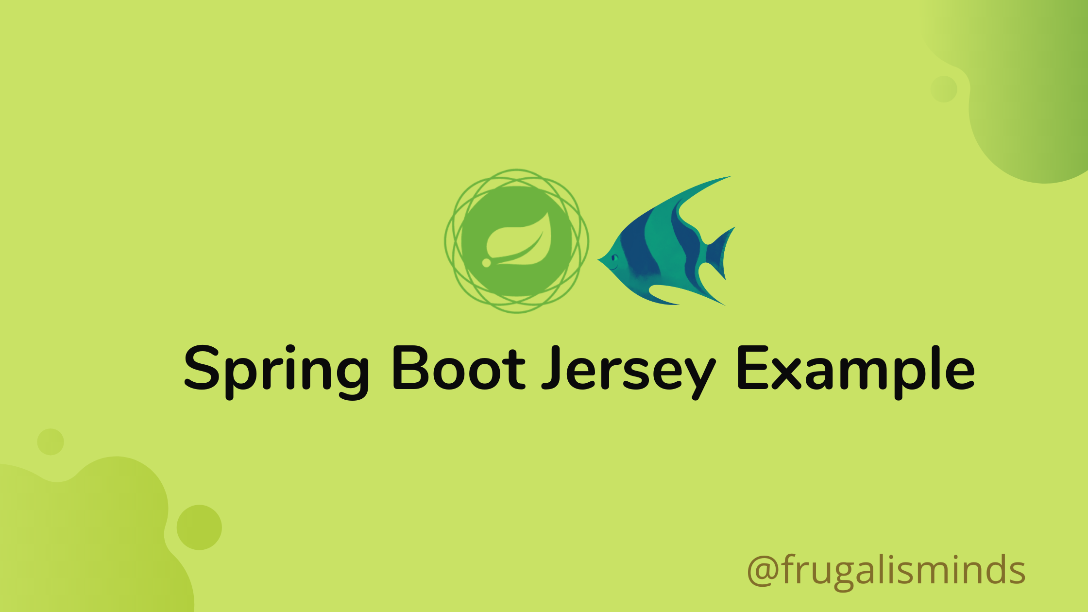 spring boot jersey example