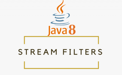 How to use Java 8 Streams Filter in Java Collections